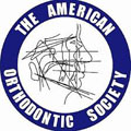 american orthodontic association